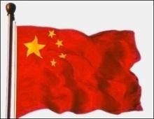 Китай переходить на  політику дорогих грошей