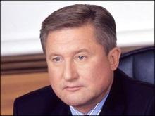 Харківська влада увічнить Кушнарьова на стіні