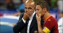 Серія А: Рома знову здобула перемогу