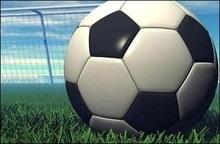 Кубок УЄФА: Нюрнберзьке диво
