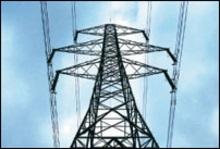 Єврокомісія виділила Україні €22 млн. на реформування енергетики
