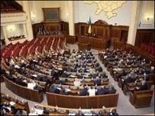 Завтра опозиція вирішить, хто буде заступником Яценюка