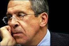 Лавров: США відмовилися від домовленостей із ПРО
