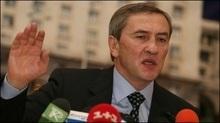 Черновецький: 120 депутатів в Київраді і кожен хоче щось вкрасти