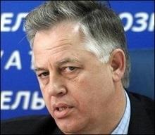 Симоненко побачив в обранні Яценюка політичну корупцію