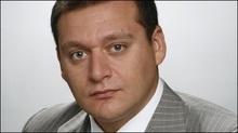 Коаліція просить парламент розслідувати діяльність Добкіна