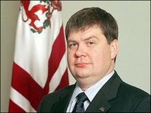 Уряд Латвії йде у відставку