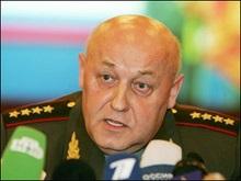 США і Росія підписали меморандум про військову співпрацю
