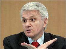 Блок Литвина довіряє рахунковій комісії