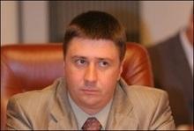 Кириленко: Рада призначить Тимошенко прем єром  без збою
