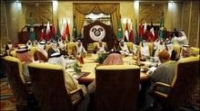 Країни Перської затоки готують аналог євро