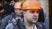 Україна попросила про міжнародну допомогу в розслідуванні аварії на шахті Засядька