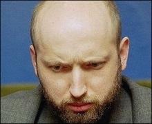Турчинов: Партія регіонів використає перерву з корисливою метою