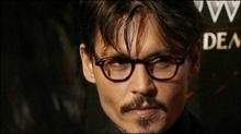 Складено топ-50 найрозумніших знаменитостей Голлівуду