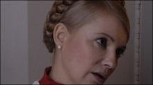 Після засідання ВР Тимошенко зустрінеться з інвалідами