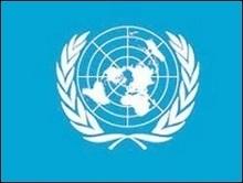 ООН роздала антипремії найбруднішим країнам