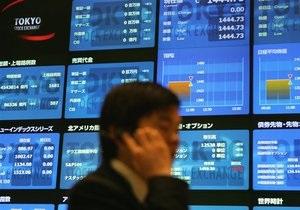 Обзор: мировые фондовые рынки показали рост