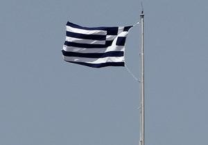 Финальное решение по Греции будет принято не позднее 3 декабря