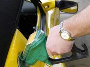 Дело: Нефтетрейдеры обещают новое подорожание бензина