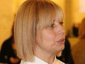 Партия регионов поддержит начало процедуры импичмента Ющенко