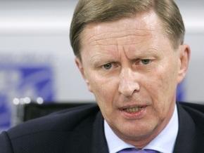Иванов призвал Роскосмос не подменять реальные испытания Булавы математическими расчетами