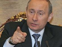 Le Monde: Тяжкое советское наследство