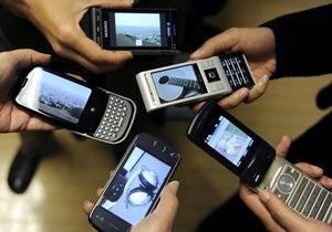 Хакер, заразивший 17 тысяч смартфонов, приговорен к году заключения