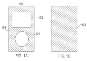 Apple запатентовала солнечные батареи на поверхностях своих устройств