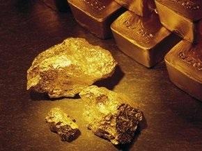 ING снизил прогноз цен на драгоценные и цветные металлы в следующем году