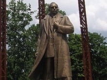 В Луцке объявили конкурс на лучший проект памятника Бандере