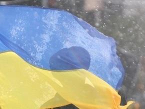 С 2000 года из Украины на заработки выехали 1,5 млн человек