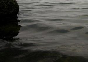 В детском лагере на Ставрополье утонул ребенок