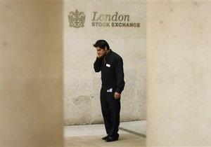 Европейские фондовые биржи откроются разнонаправлено - эксперты