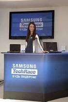 Новое поколение ноутбуков Samsung — уже в Украине