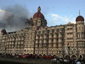 Мусульманское кладбище отказалось хоронить террористов, причастных к погромам в Мумбаи