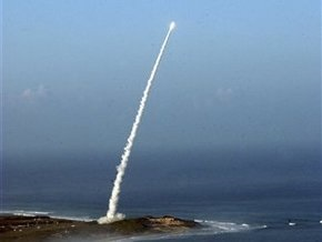 СМИ: Россия и США не могут договориться по сокращению ядерных вооружений