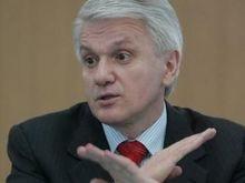 Литвин: Вся передряга в стране происходит из-за того, что не хватает должностей