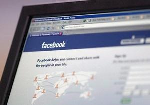 В 2011 году Facebook удвоит доход от баннерной рекламы в США и станет лидером рынка