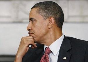 Тегеран подаст в ООН жалобу на Обаму