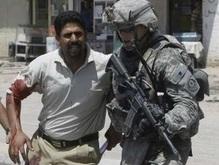 Взрыв смертника в Багдаде унес жизни 15 человек