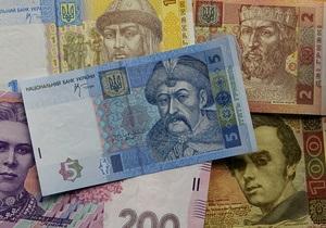 Украинские дороги - Государство поручится за миллиардный долг Укравтодора на строительство  дешевых  украинских дорог