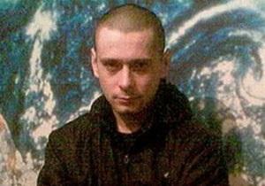 Стрельба в Белгороде: СМИ узнали мотив преступления