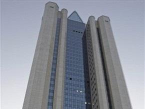 Газпром назвал решение киевского суда о запрете на транзит газа нелегитимным