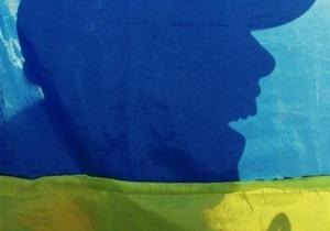 В БЮТ заявляют, что ГАИ препятствует приезду людей в Киев на празднование Дня Соборности