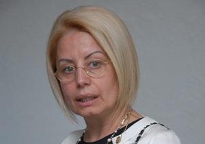 Герман просит не делать траура из годовщины Януковича: С такими вещами нельзя шутить