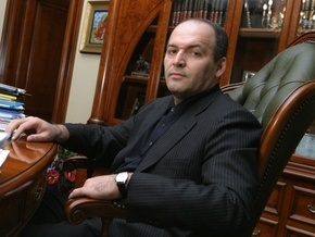 В список Forbes попали четыре украинских миллиардера