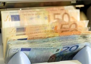 Составлен рейтинг зарплат европейских преподавателей