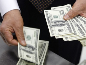 СМИ: Украина борется с коррупцией лучше, чем Россия