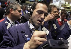 Украинский банк выпустит облигации на 100 миллионов гривен