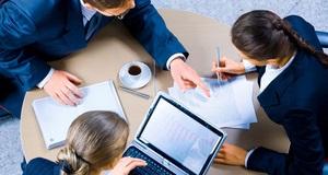 Управленческий учет для руководителей: грамотное построение, уход от рисков, экономический эффект